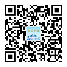 qrcode_for_gh_c3c8078e5803_258